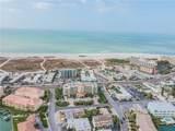 11605 Gulf Boulevard - Photo 36