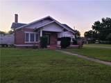 393 Kentucky Avenue - Photo 1