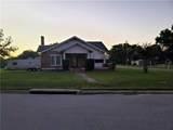 393 Kentucky Avenue - Photo 2