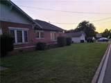 393 Kentucky Avenue - Photo 4
