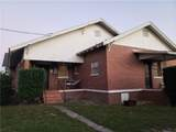 393 Kentucky Avenue - Photo 5