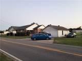 393 Kentucky Avenue - Photo 7