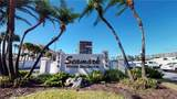 5396 Gulf Boulevard - Photo 2