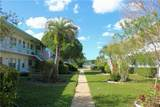 5815 18TH Street - Photo 1