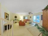 9547 Tara Cay Court - Photo 41