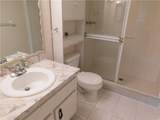 1375 Doolittle Lane - Photo 8