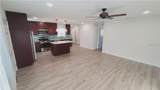 5013 98TH Avenue - Photo 12