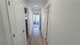 5013 98TH Avenue - Photo 17