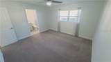 5013 98TH Avenue - Photo 2