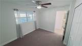 5013 98TH Avenue - Photo 20
