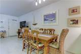 650 Pinellas Point Drive - Photo 10