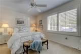 650 Pinellas Point Drive - Photo 15
