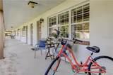 650 Pinellas Point Drive - Photo 23