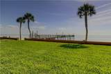 650 Pinellas Point Drive - Photo 28