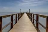 650 Pinellas Point Drive - Photo 29