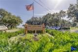 650 Pinellas Point Drive - Photo 32