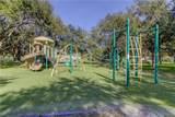 650 Pinellas Point Drive - Photo 34