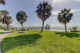 650 Pinellas Point Drive - Photo 36