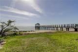 650 Pinellas Point Drive - Photo 38