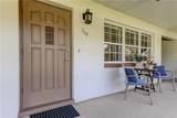 650 Pinellas Point Drive - Photo 4