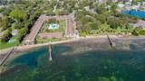 650 Pinellas Point Drive - Photo 49
