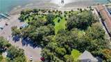 650 Pinellas Point Drive - Photo 52