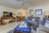 650 Pinellas Point Drive - Photo 8