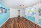 4801 16TH Avenue - Photo 17