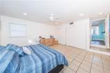 4801 16TH Avenue - Photo 20