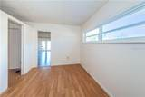4801 16TH Avenue - Photo 23