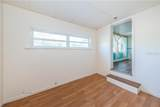 4801 16TH Avenue - Photo 24