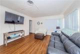 4801 16TH Avenue - Photo 25