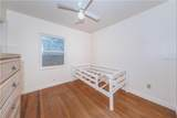 4801 16TH Avenue - Photo 26