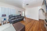 4801 16TH Avenue - Photo 5