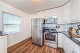 4801 16TH Avenue - Photo 7