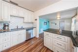 4801 16TH Avenue - Photo 9
