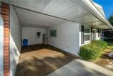 4991 Crocus Place - Photo 4