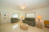 4991 Crocus Place - Photo 8