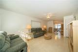 4991 Crocus Place - Photo 9