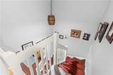737 Earls Court - Photo 17
