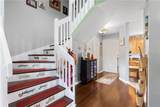 737 Earls Court - Photo 7