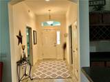 1387 Neuport Path - Photo 5