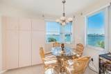 8040 Sailboat Key Boulevard - Photo 11