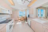 8040 Sailboat Key Boulevard - Photo 12
