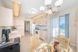 8040 Sailboat Key Boulevard - Photo 13