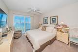 8040 Sailboat Key Boulevard - Photo 14