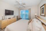 8040 Sailboat Key Boulevard - Photo 15