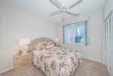 8040 Sailboat Key Boulevard - Photo 18