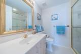 8040 Sailboat Key Boulevard - Photo 19