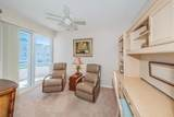 8040 Sailboat Key Boulevard - Photo 20